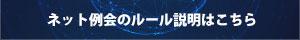 堺フェニックスRCネット例会について